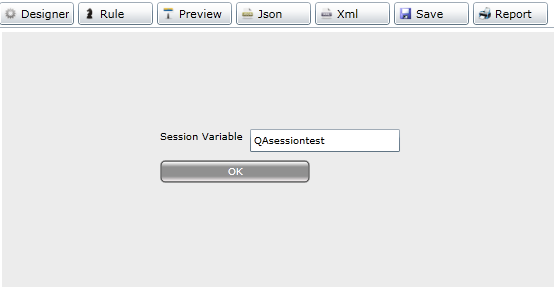 SessionVariables